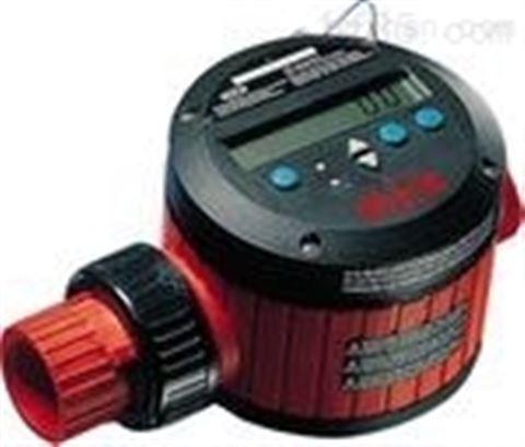 德国FLUX 桶泵马达 F417