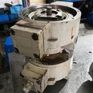 维修美国MOOG穆格液压柱塞泵维修