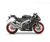 德国Aprilia摩托车备件 -德国赫尔纳