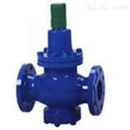 Y42F液體減壓閥