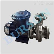 进口管道屏蔽泵(欧美进口知名品牌)