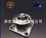 西安宏安动力设备防震-JMZ-T1-0.6A隔振器