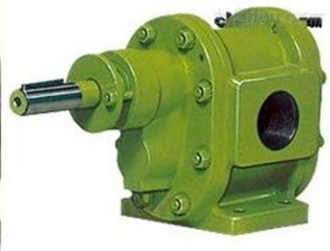 Steimel齒輪泵