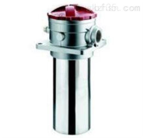 ARGO-HYTOS齒輪泵