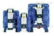 DEPA隔膜泵