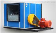 HTFC(DT)-1-消防柜式離心風機