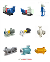 进口气动隔膜泵(德国进口10大品牌)