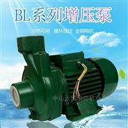 長江牌380V離心泵臥式單級泵