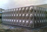 寧夏濟泉不銹鋼水箱
