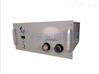 汽車尾氣檢測系統 高純度氫氣發生器