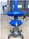 ZZYVP-16C帶指揮器操作型自力式壓力調節閥