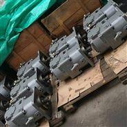 供应原装力士乐液压泵A11VL0190LRDU2