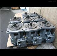 11V075LRDS原装力士乐液压泵