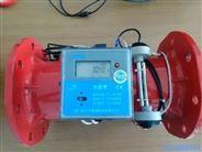 ASM水系统空调能量计量表阀门