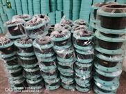 供應福建省法蘭橡膠軟接頭