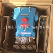 cat柱塞泵3537的启动特点 广东航冠机械
