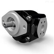 美國原裝進口派克齒輪泵