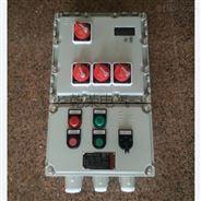恒温设备防爆照明配电箱