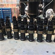 qy型油浸式潜水泵qy潜水电泵三相排水泵