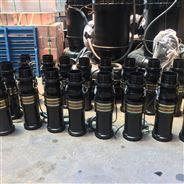 QY15-26-2.2QY充油式潜水泵耐酸碱QYF油浸泵