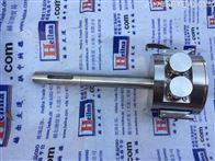 油雾传感SybilleSchaller热力传感器