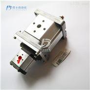 迪普馬GP2-0140R95F/20N齒輪泵