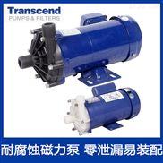 石家莊耐腐蝕磁力泵 創升泵浦特點介紹