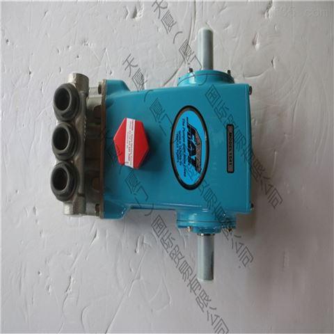 3541貓牌CAT高壓柱塞泵相關