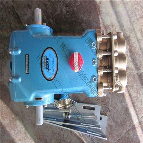 CAT高壓柱塞泵3511總經銷