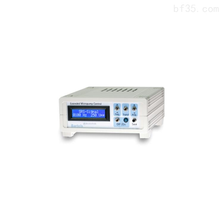 代理HNPM精密微量泵-大连力迪流体