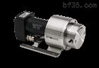 HNPM微量泵在機械工程的應用