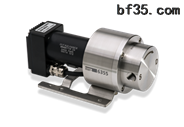 HNPM微量泵在机械工程的应用