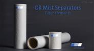 代理供应franke filter油雾分离器