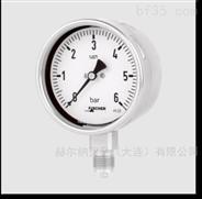 Fischer 生產的壓力儀表-大連赫爾納
