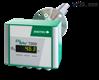 COMTEC6000氧氣分析儀 赫爾納 大連