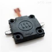 Bartels压电式隔膜泵产品-德国赫尔纳
