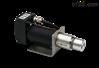 HNPM微量泵在生命科学产业中的应用