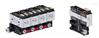 AVS Roemer电磁阀ICS系列 赫尔纳