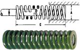3DANLY彈簧-德國赫爾納(大連)公司