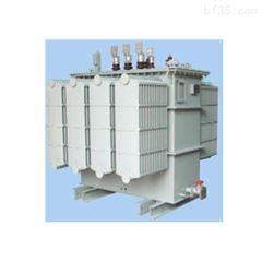 ENEC意大利Italweber变压器