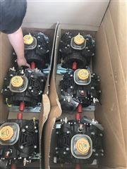 S.P.A.1意大利BERTOLINI泵