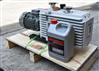 現貨供應德國萊寶D30C真空泵設備