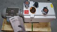 現貨供應德國萊寶D60C真空泵機械設備