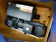 現貨供應德國普旭R5RA0063F真空泵機械設備