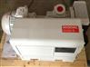 現貨供應的過萊寶SV300B真空泵設備