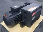 現貨供應的過普旭R5RA0100F真空泵設備