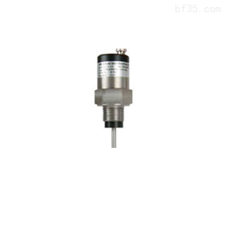 Trimod Besta磁性LS-1700 液位开关 赫尔纳