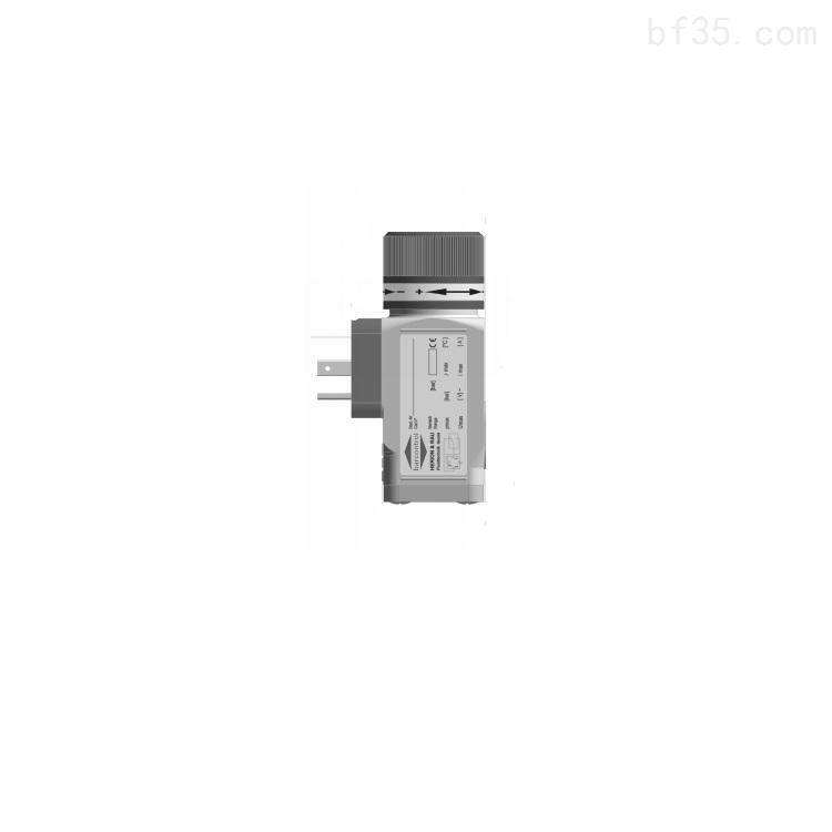 压力开关MDL-6-005-V-S 赫尔纳