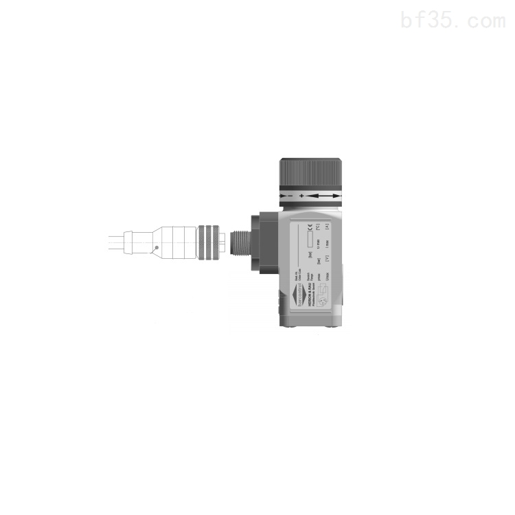 压力开关PDL-1-002-M-S-13 赫尔纳