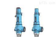 泄压阀Niezgodka safety valve 1.2C型